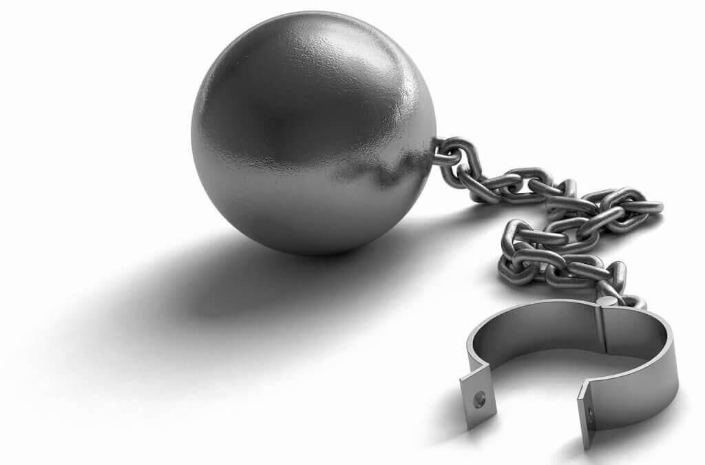 Sankce za porušení bezpečnosti práce