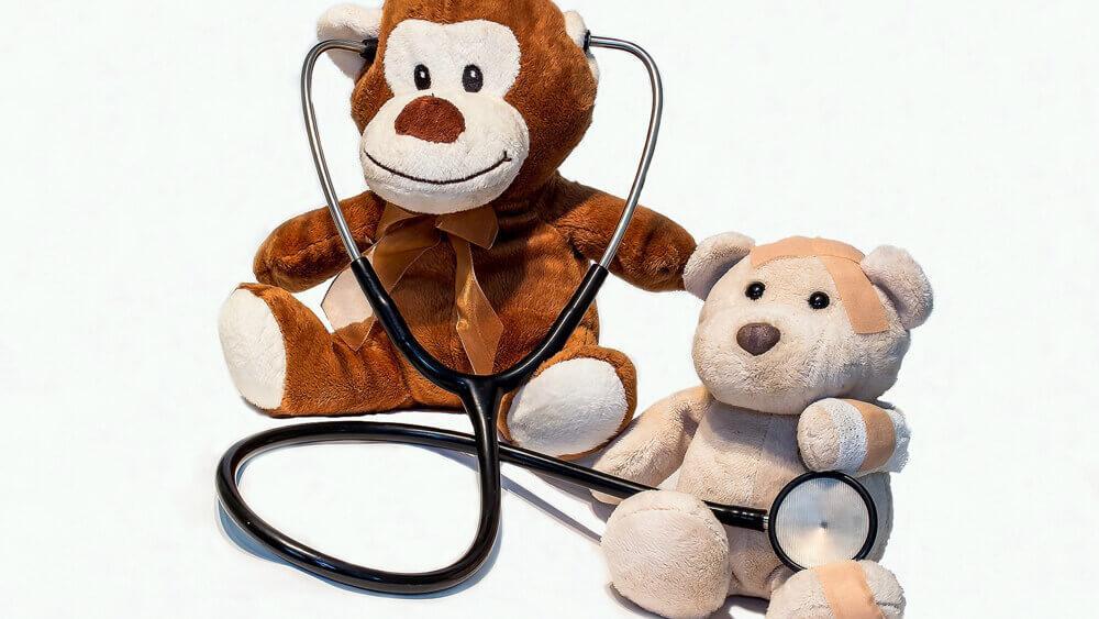Laické vyšetření zraněné osoby