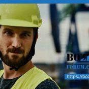 BOZPforum.cz - informace ze světa bezpečnosti