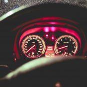Krátká story z našich silnic